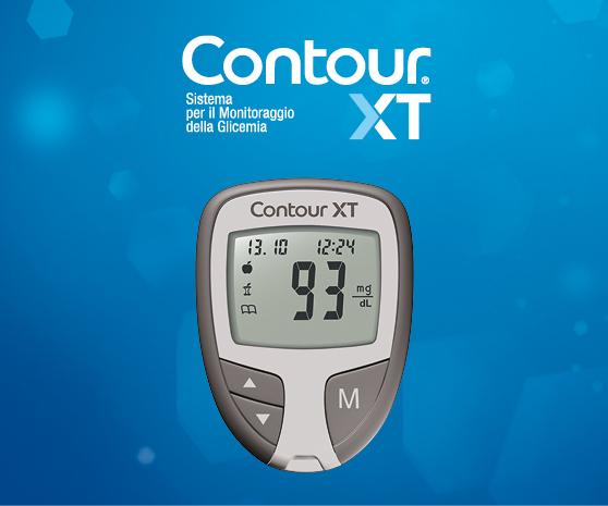 Dieta Settimanale Per Diabetici : Quale attività fisica per il diabetico