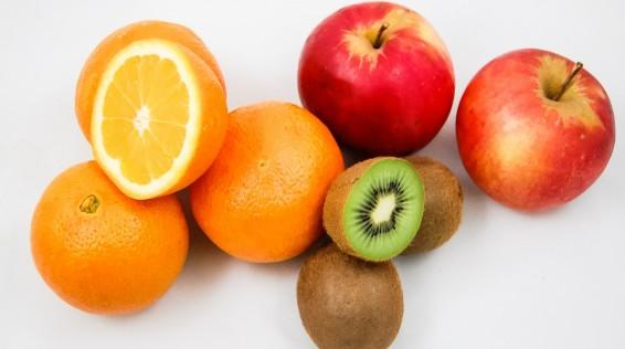 Salute al piacere: mangiare sano per prevenire diabete di tipo II e obesità