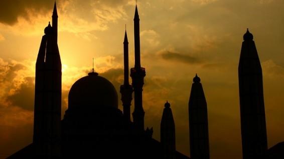 Una App per seguire il Ramadan