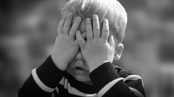 Bambini e diabete: binomio fuori controllo