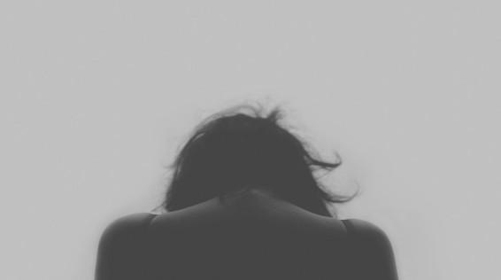 Il legame tra disturbo post traumatico da stress nelle donne e diabete di tipo 2
