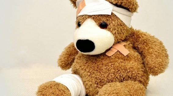 Jerry aiuta i bambini con diabete a conoscere la malattia e a gestirla