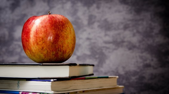 E a scuola? Farmaci, assistenza e continuità terapeutica sotto esame