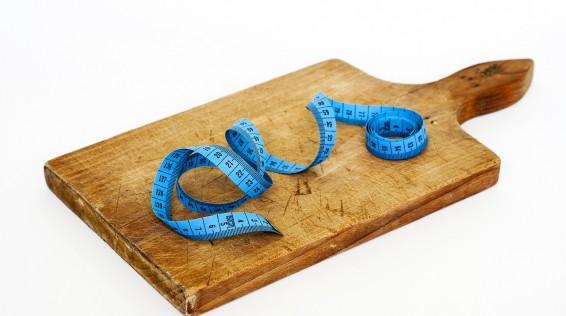 Dieta diversificata: fa bene a microbioma, scaccia l'obesità