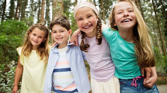 Il diabete giovanile: cos'è e come si cura