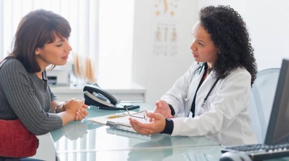 Quali sono i sintomi del diabete giovanile?