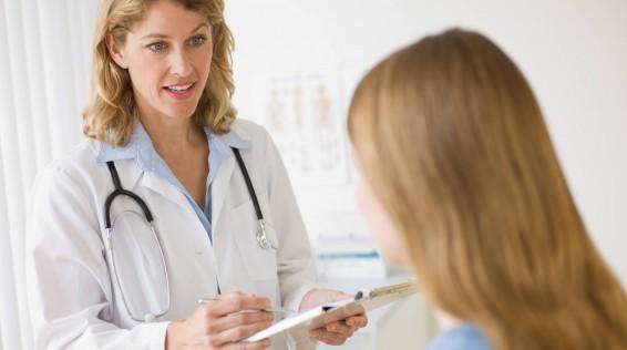 Quali sono le indagini per valutare la funzionalità renale?