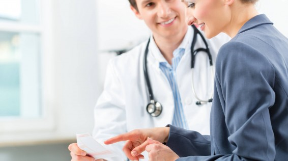 disfunzioni erettili e controllo dellerezione osteopativa