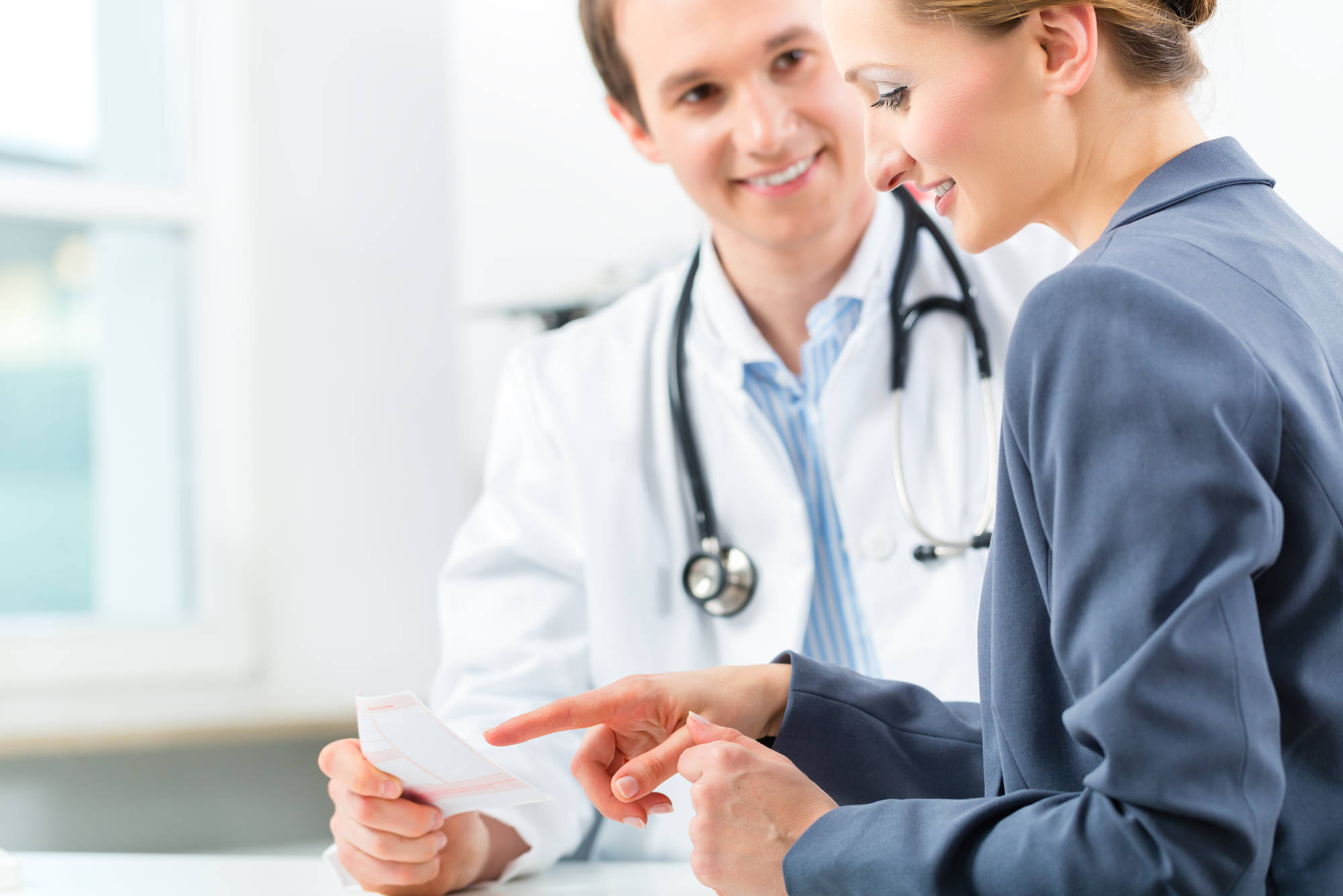 diabetes sintomi iniziali prurito cuoio