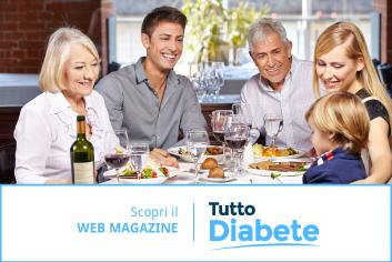 différence diabète type 1 et type 2