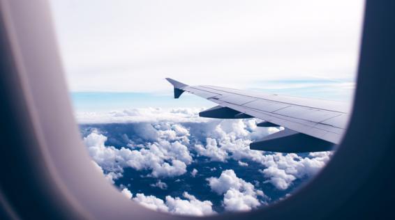Viaggiare bene, con il diabete