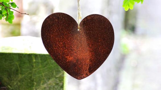 Ormoni del cuore e diabete di tipo 2