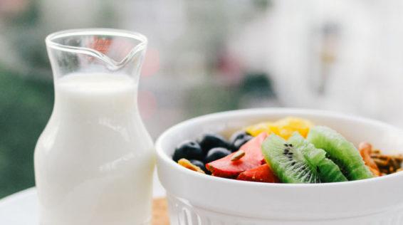 Farmaci, sport e alimentazione: il trio perfetto per la gestione corretta del diabete