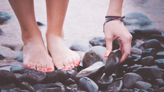 Il piede diabetico: sette candeline per l'Associazione di Perugia