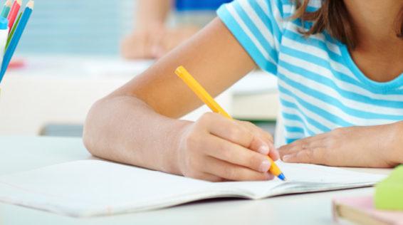 Mozione del Senato: sì ai farmaci a Scuola per i bimbi con diabete 1
