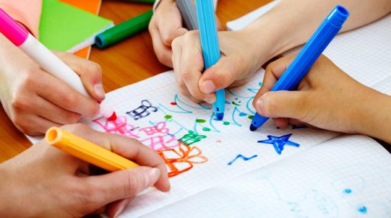 """Gestire il diabete a scuola: il """"protocollo felice"""" della provincia di Biella"""
