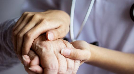 Con la diabetologa Alessandra Dei Cas parliamo dell'importanza di essere parte attiva nella terapia