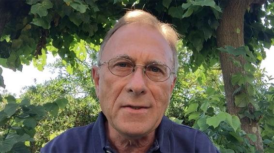 Insieme contro il diabete, l'impegno del Professor Enzo Bonora