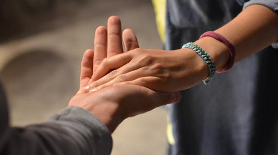 Più empatia del curante può ridurre i rischi nel diabete di tipo 2? Un nuovo studio dall'Inghilterra