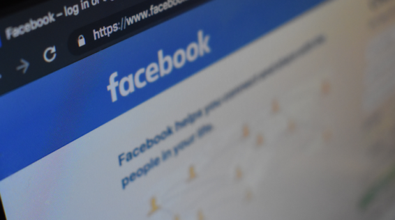 #TalkAboutComplications: i social network per raccontare le complicazioni del diabete