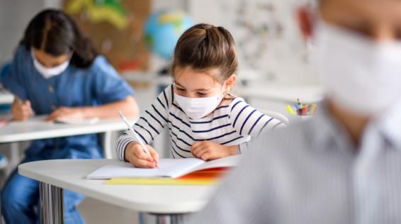 Covid-19 e diabete: le indicazioni per il rientro a scuola