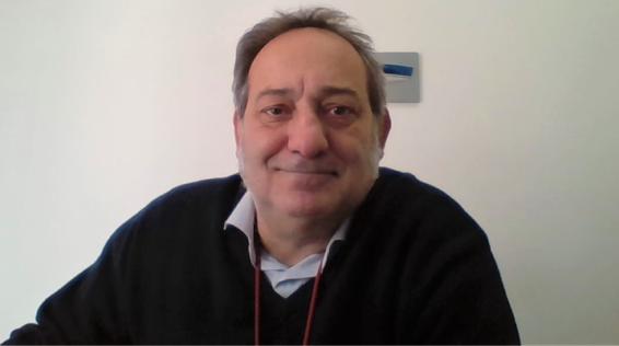 Visioni alternative. La storia di Luigi Zanardelli