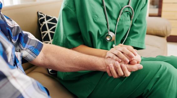 Giornata Mondiale del Diabete 2020: il ruolo chiave degli infermieri
