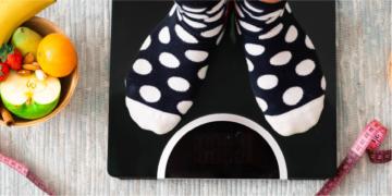 Diabete e peso corporeo, quando lo stigma influenza la salute