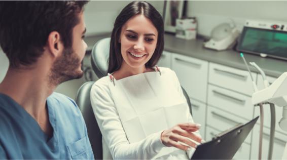 Diabete e parodontite: l'importanza di uno screening congiunto