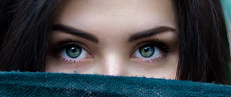 """""""Occhio al diabete"""": uno screening gratuito per le complicanze oculari del diabete"""