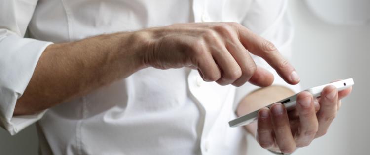 Digital Health, quando la tecnologia interviene sulla gestione del diabete